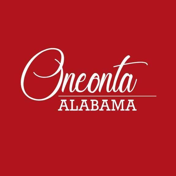 Oneonta, Alabama